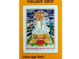 Таро Нового Века - Neuzeit Tarot