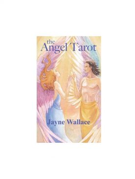 Таро Ангелов - The Angel Tarot