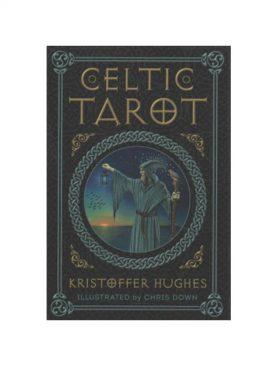 Кельтское Таро - Celtic Tarot