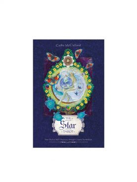 Звездное Таро - The Star Tarot