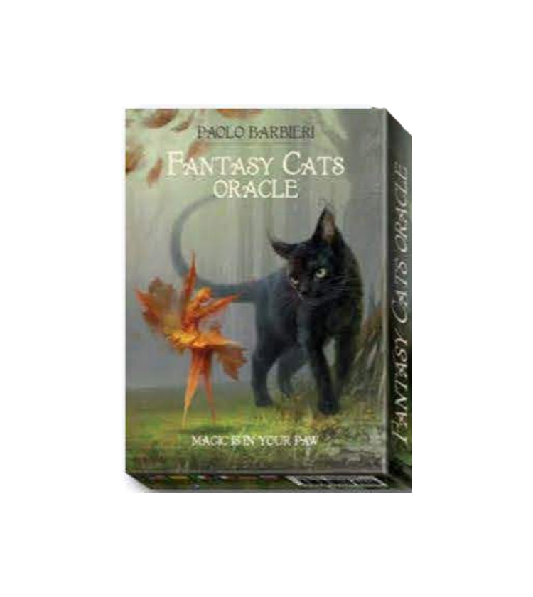 Fantasy_Cats_Oracle