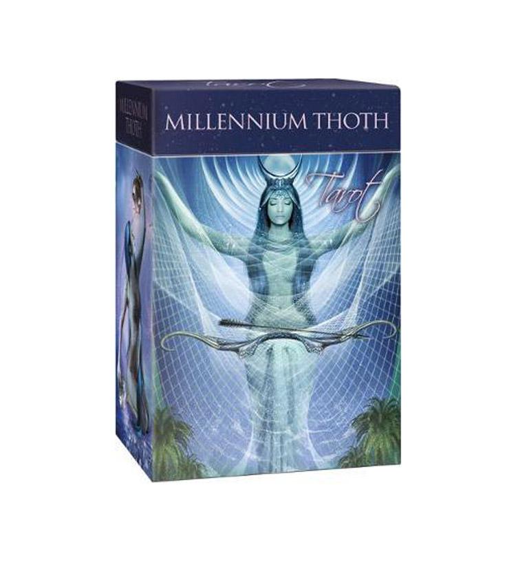 Millennium_Thoth_Tarot