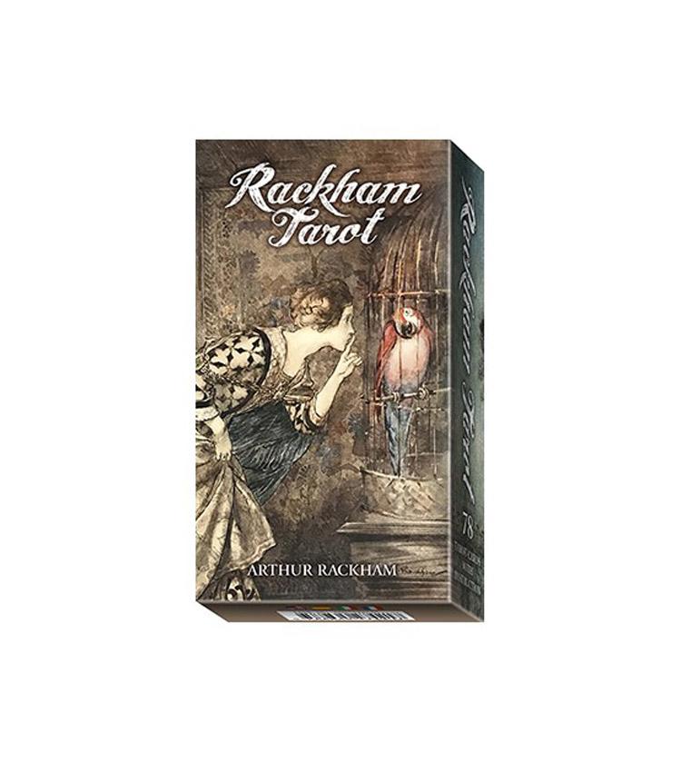 Rackham_Tarot